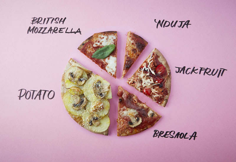 pizza-topping-ideas